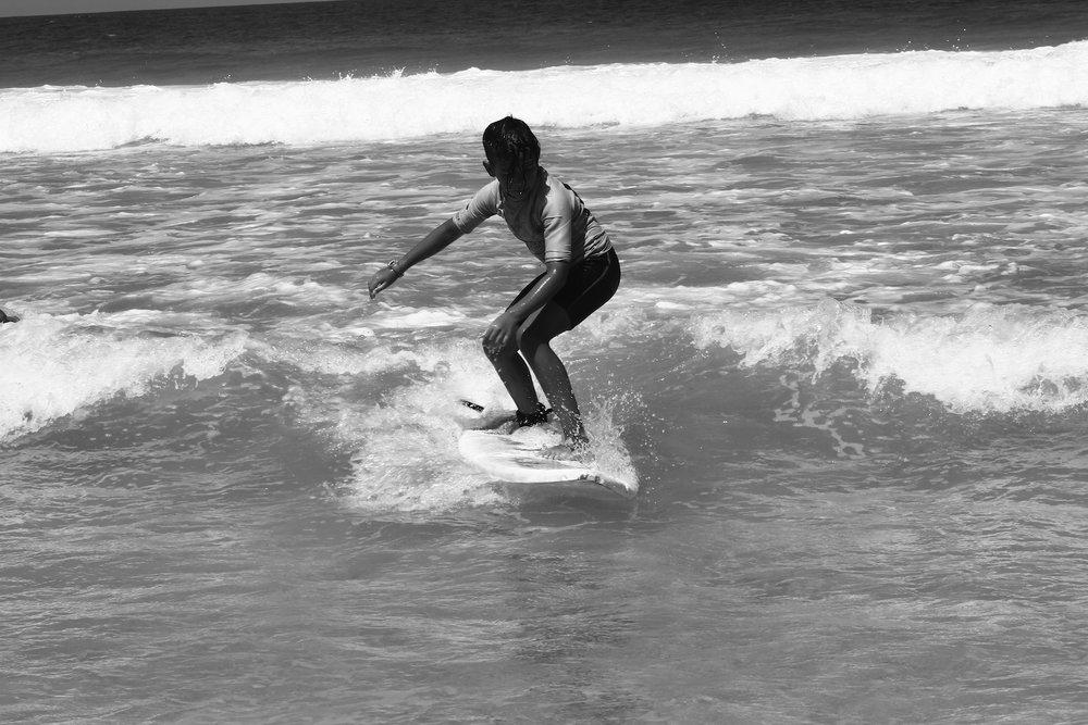 SURF CAMP SEMANA SANTA 2017IMG_7787.JPG