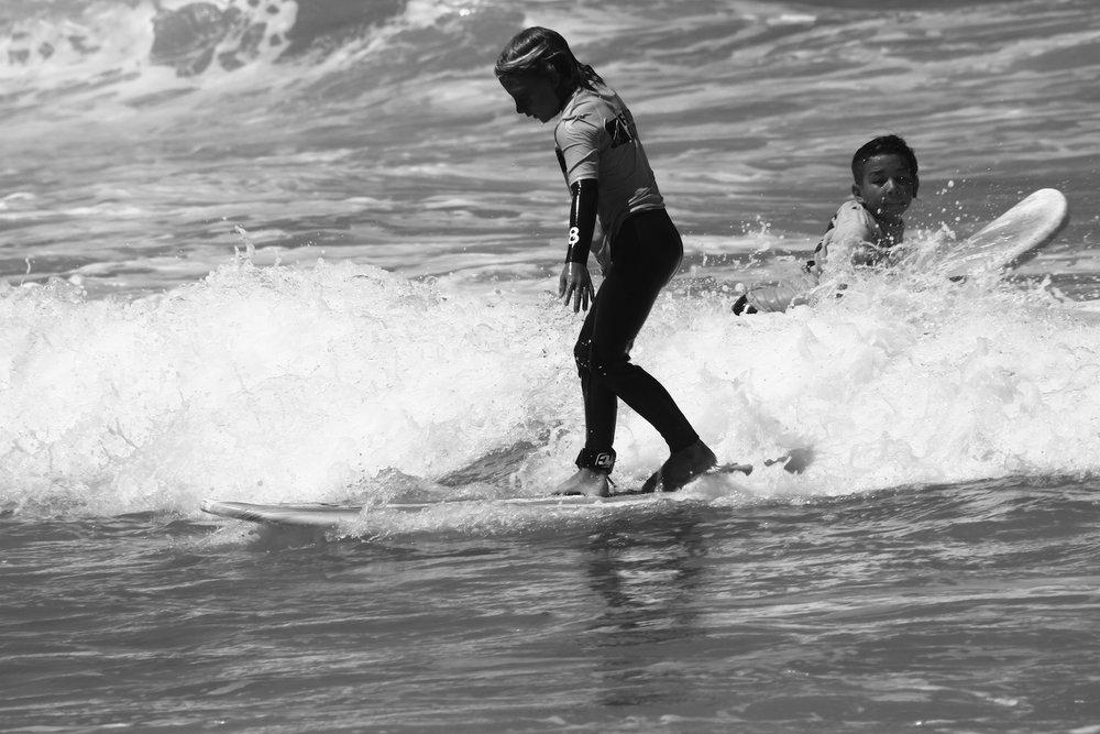 SURF CAMP SEMANA SANTA 2017IMG_7798.JPG