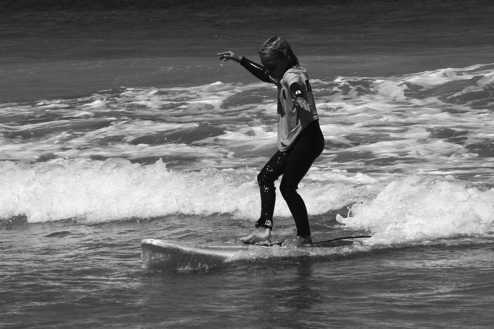 SURF CAMP SEMANA SANTA 2017IMG_7801.JPG