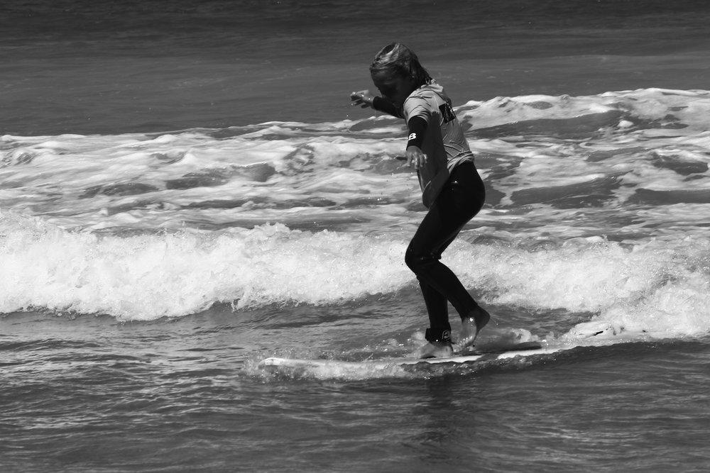 SURF CAMP SEMANA SANTA 2017IMG_7802.JPG