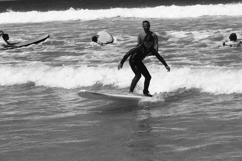 SURF CAMP SEMANA SANTA 2017IMG_7807.JPG