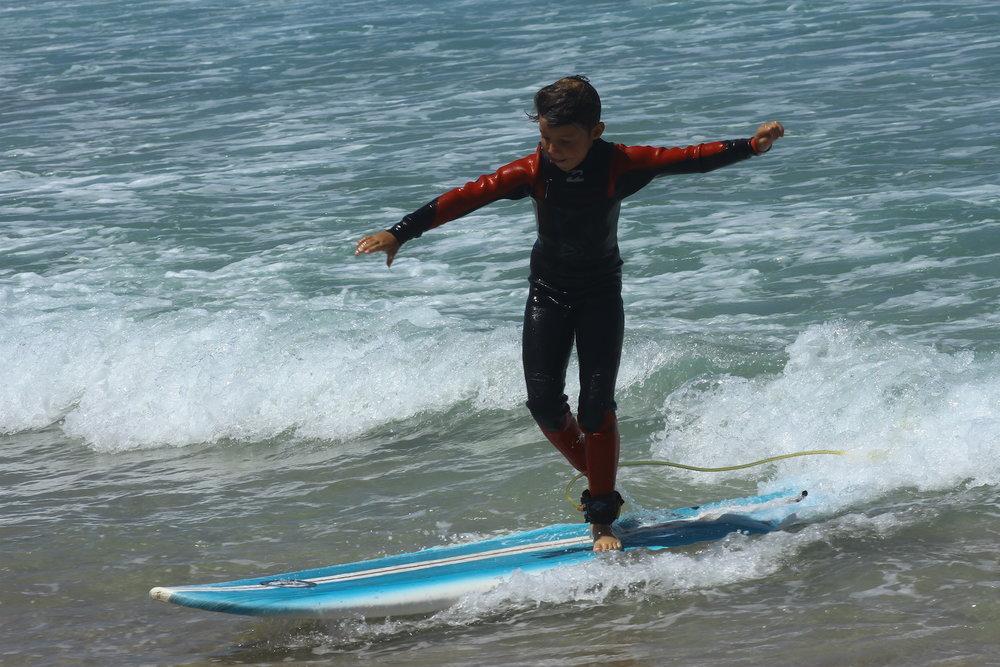 SURF CAMP SEMANA SANTA 2017IMG_7827.JPG