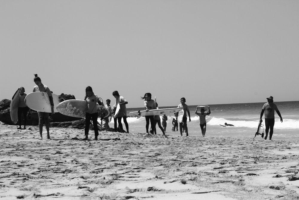 SURF CAMP SEMANA SANTA 2017IMG_7832.JPG
