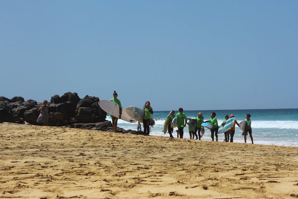 SURF CAMP SEMANA SANTA 2017IMG_7831.JPG