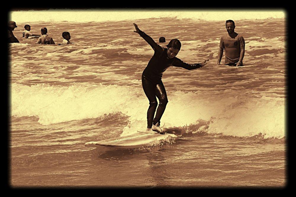 SURF CAMP SEMANA SANTA 2017IMG_7808.JPG