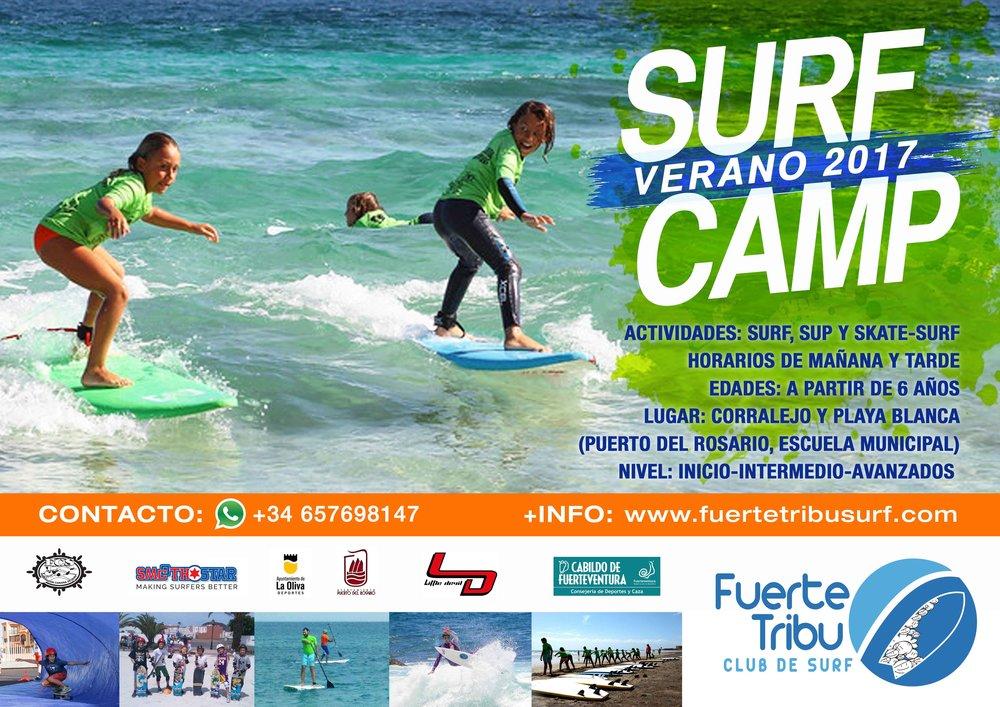 cartel-surfcamp-verano2017.jpg