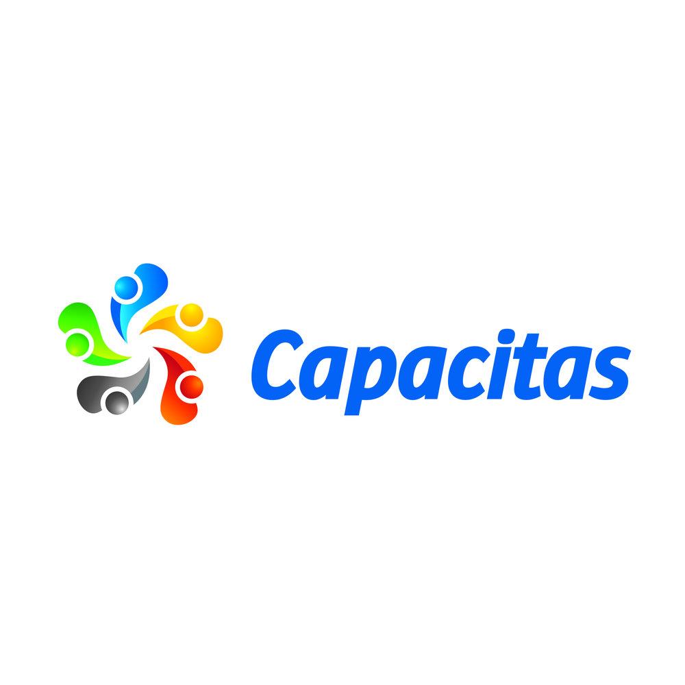 PROGRAMA CAPACITAS