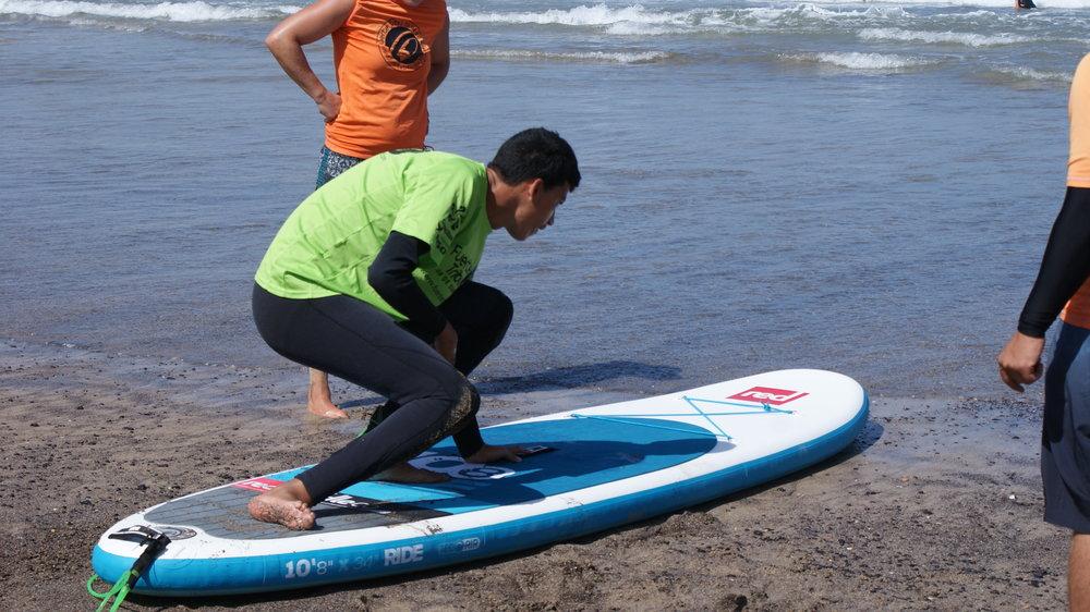 SURF  ADAPTIV 2017DSC00841.JPG