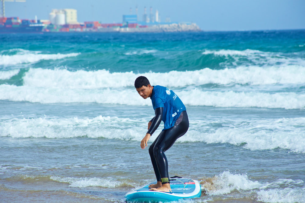 SURF ADAPTADO III ENCUENTRO 2017IMG_0151.jpg