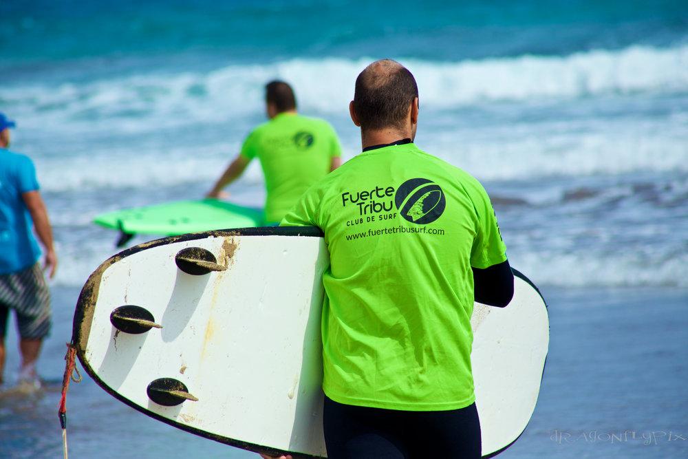SURF ADAPTADO III ENCUENTRO 2017IMG_0156.jpg