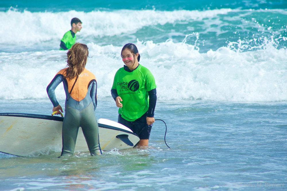 SURF ADAPTADO III ENCUENTRO 2017IMG_0179.jpg