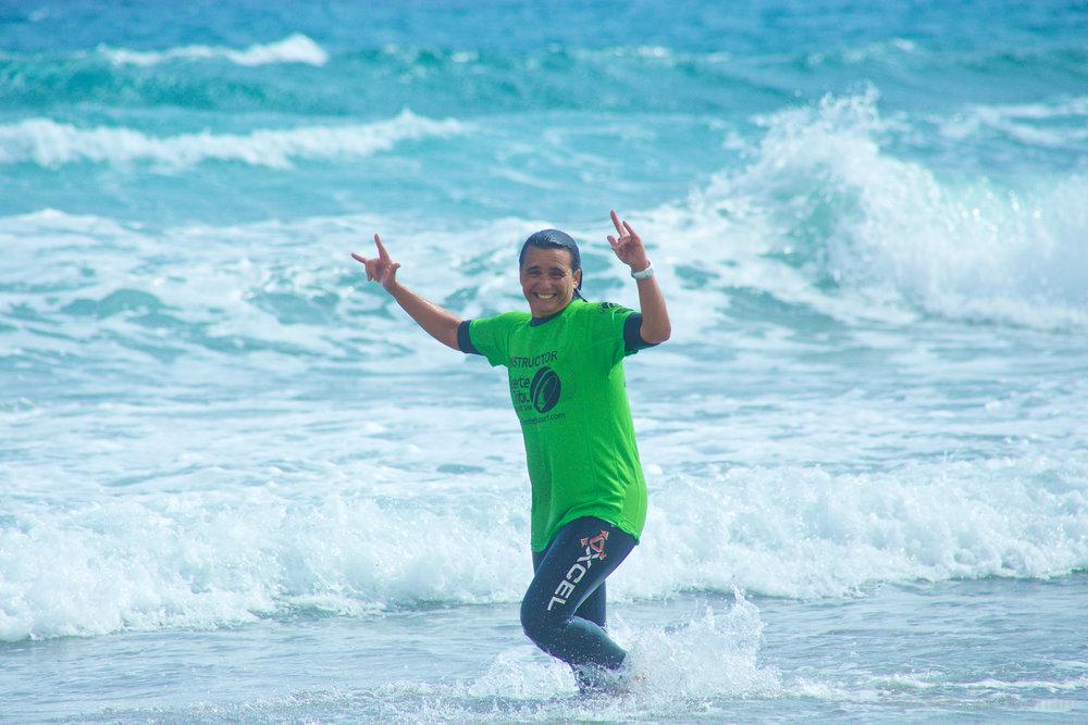 SURF ADAPTADO III ENCUENTRO 2017IMG_0219.jpg