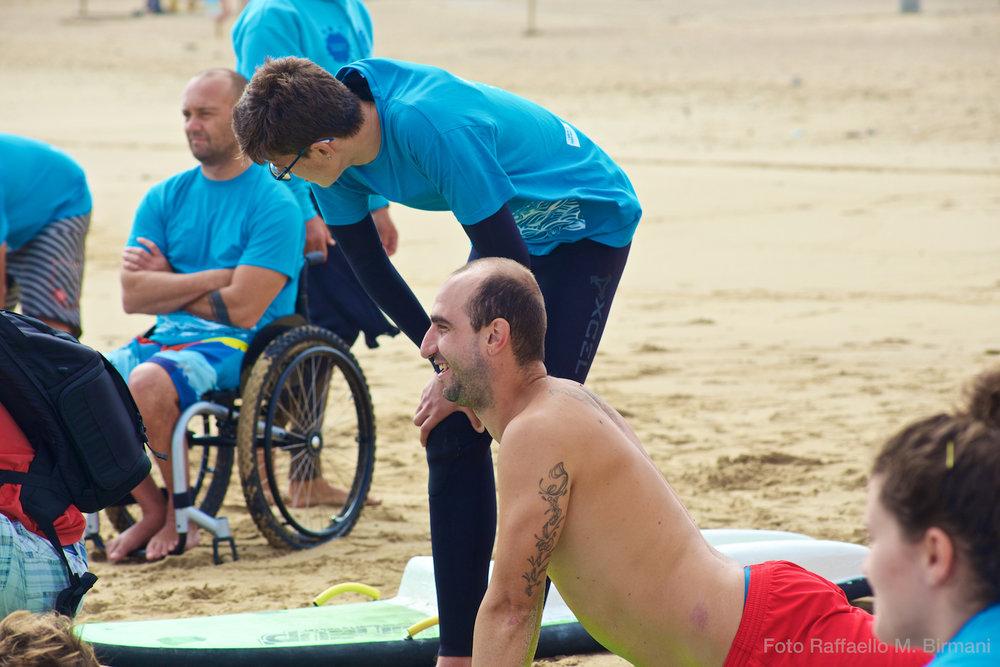 SURF ADAPTADO III ENCUENTRO 2017IMG_0070.jpg