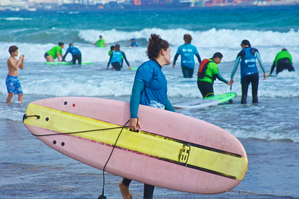 SURF ADAPTADO III ENCUENTRO 2017IMG_0175.jpg