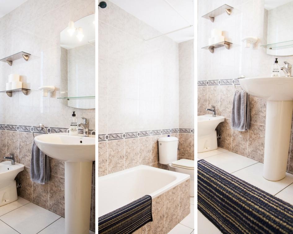 baño2C.jpg