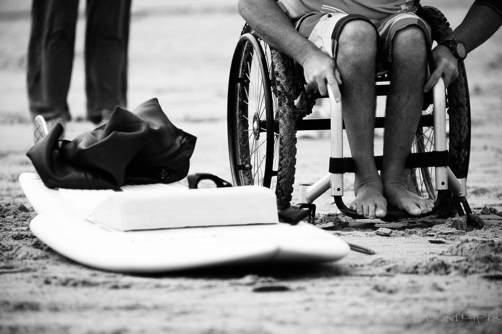 ...SURF ADAPTADO..adaptive surf..surf adattato.... -