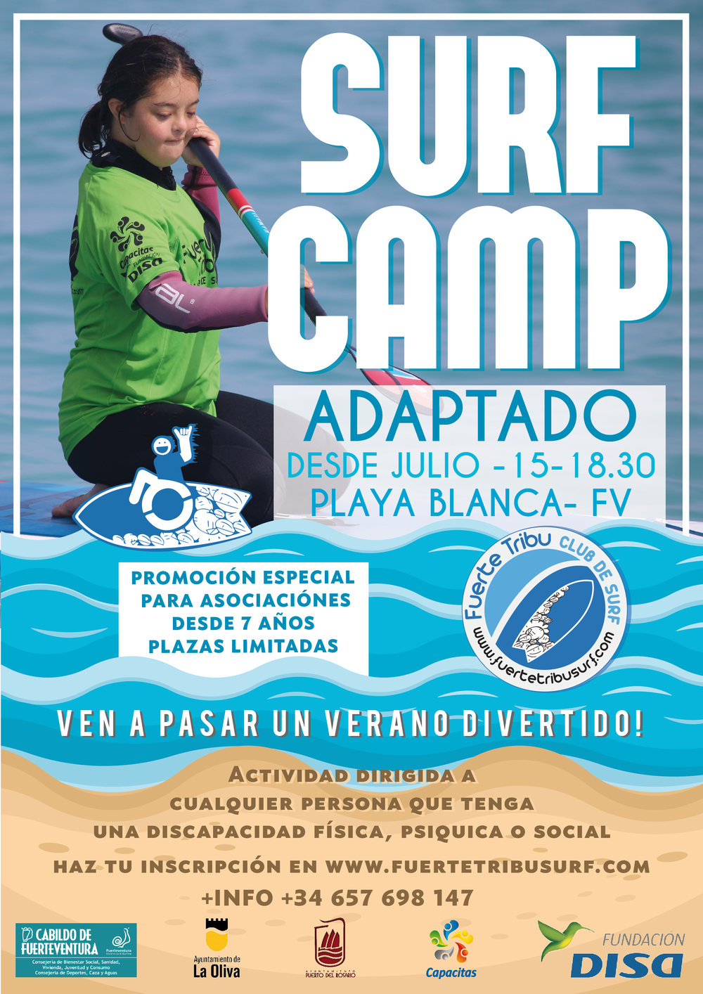 camp adaptado-02 (1).jpg