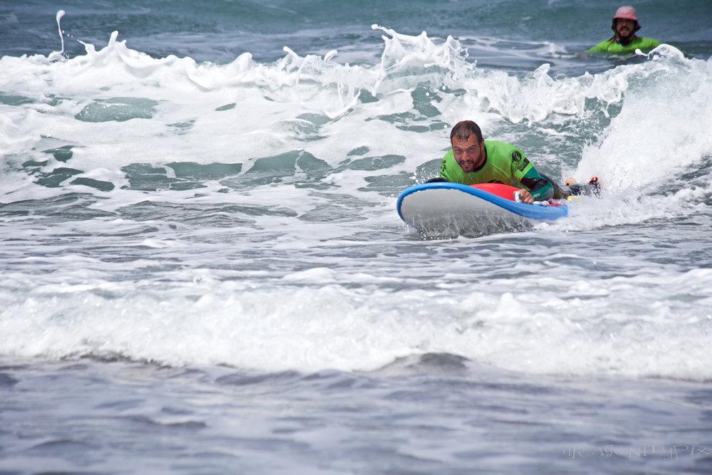 surf adaptado adaptivesurfingIMG_0306.jpg