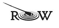 ROW_logosmall.jpg