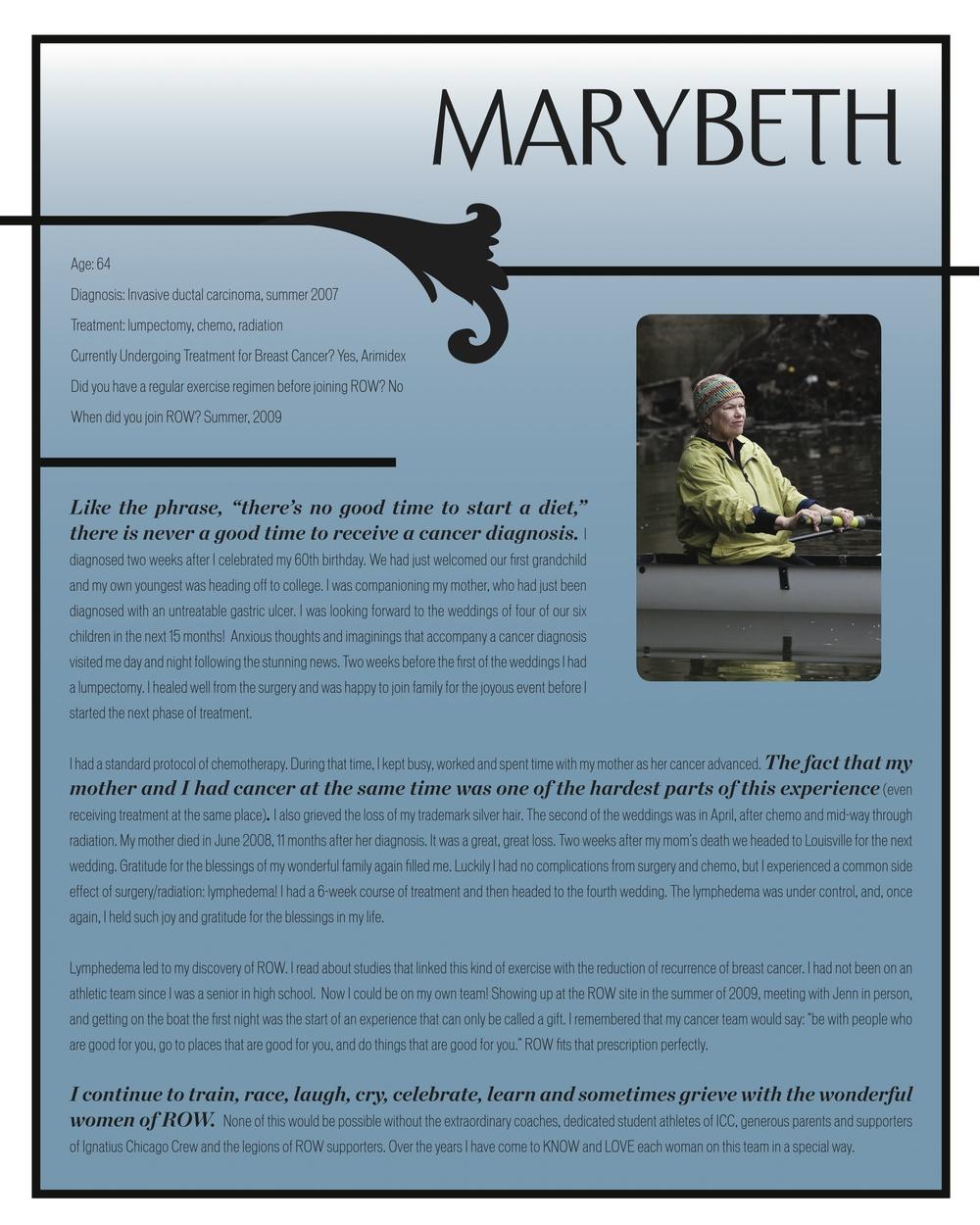 marybeth.jpg