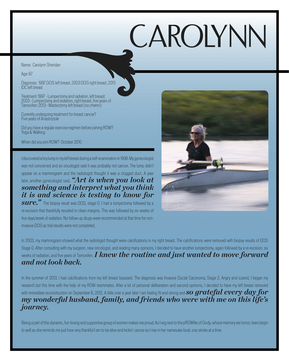 Carolynn_updated.jpg