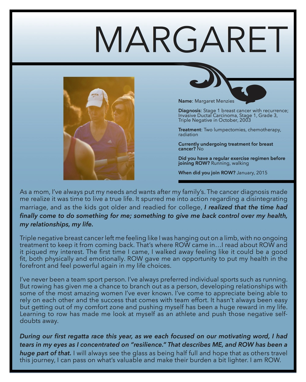 MargaretMenzies_pROWfile.jpg