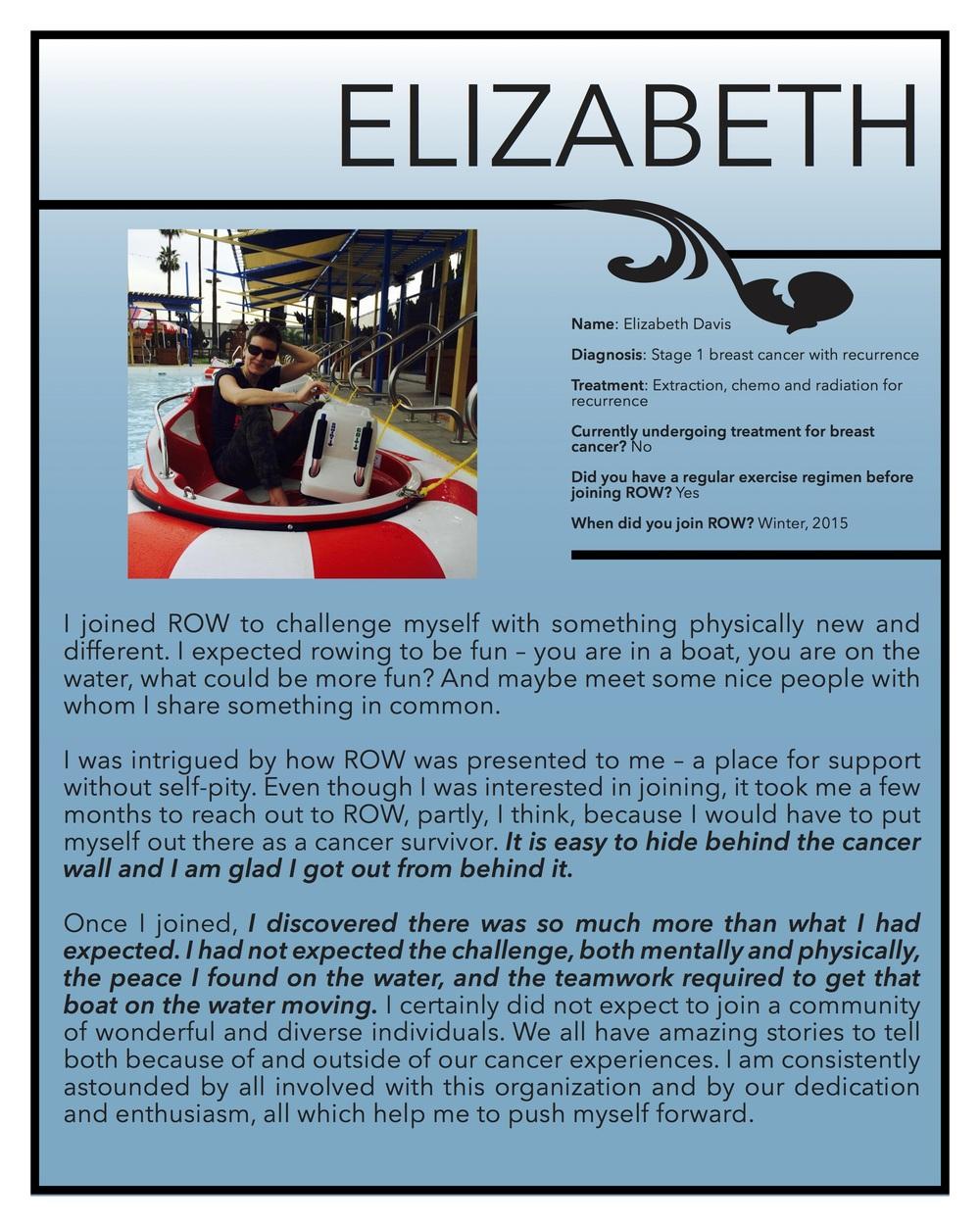 ElizabethDavis_pROWfile.jpg