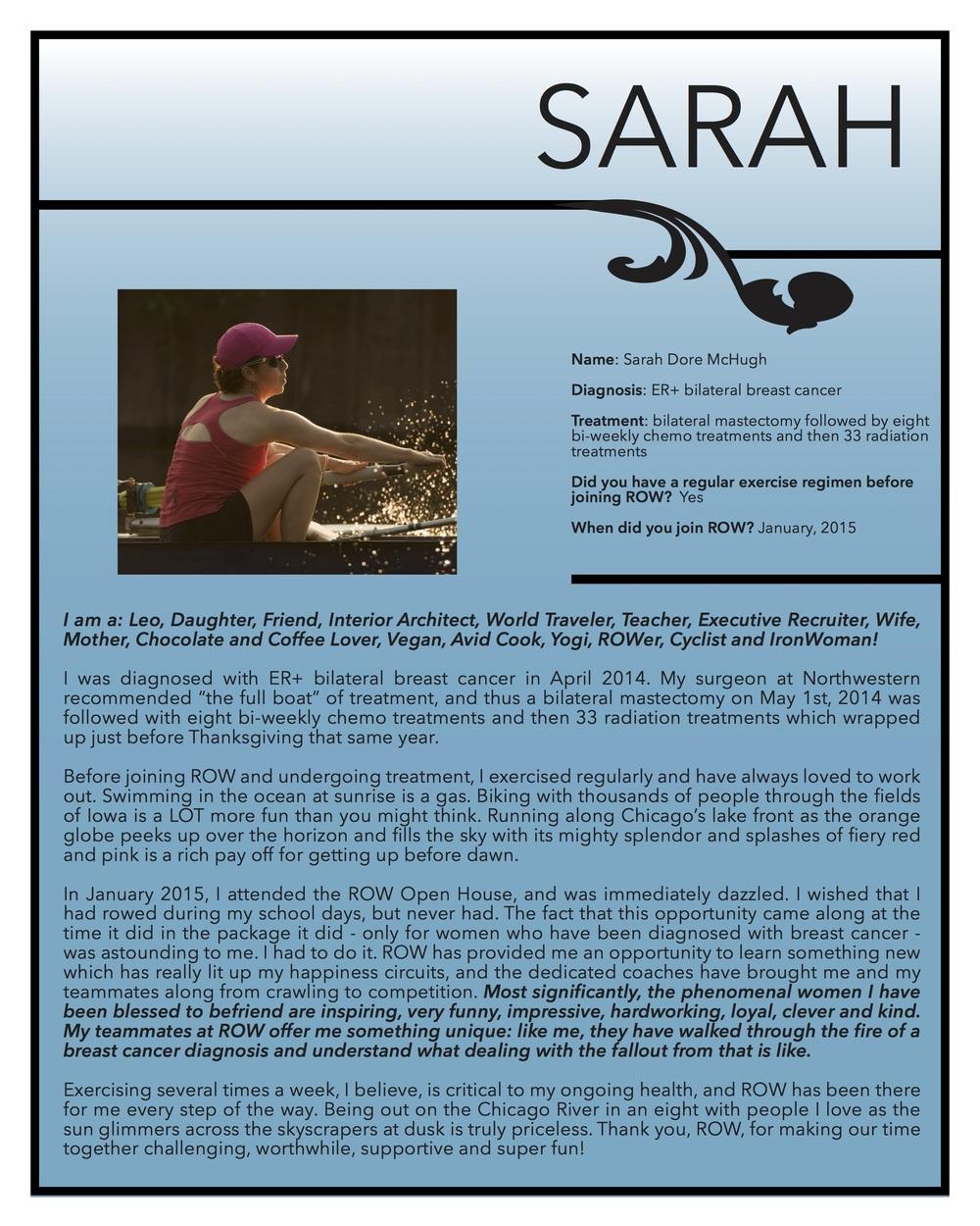 SarahMc_pROWfile (1).jpg