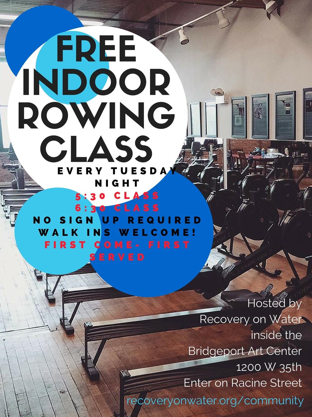 Free community rowing class New.jpg