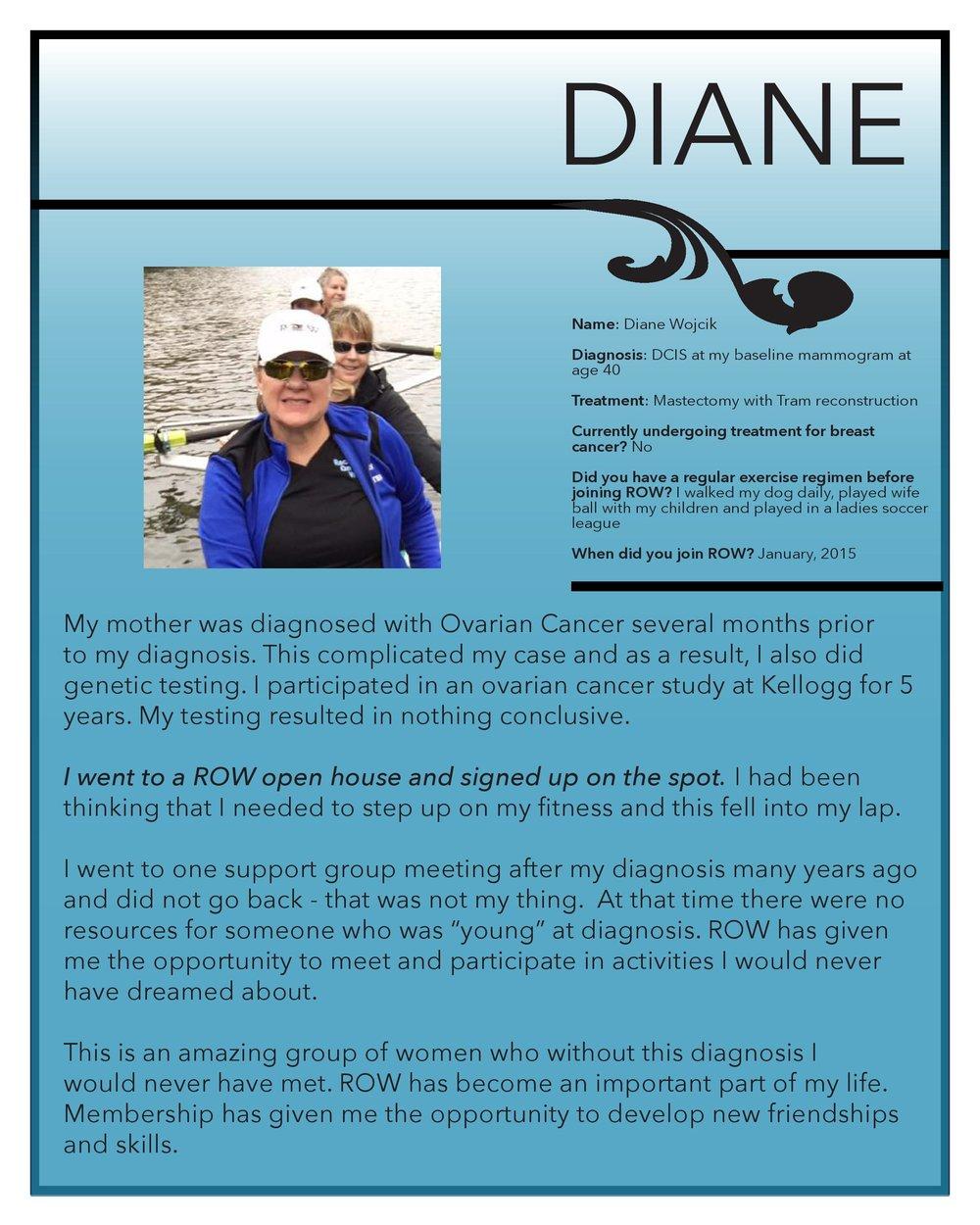 DianeWojcik_pROWfile (1)-page-001.jpg