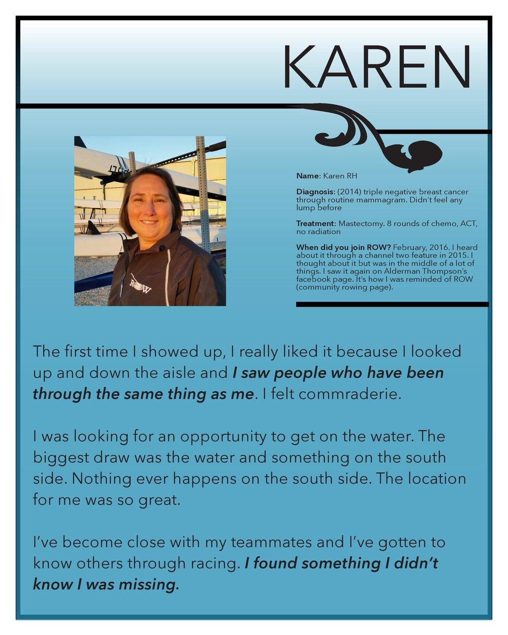 KarenRH_prowfile (1)-page-001.jpg