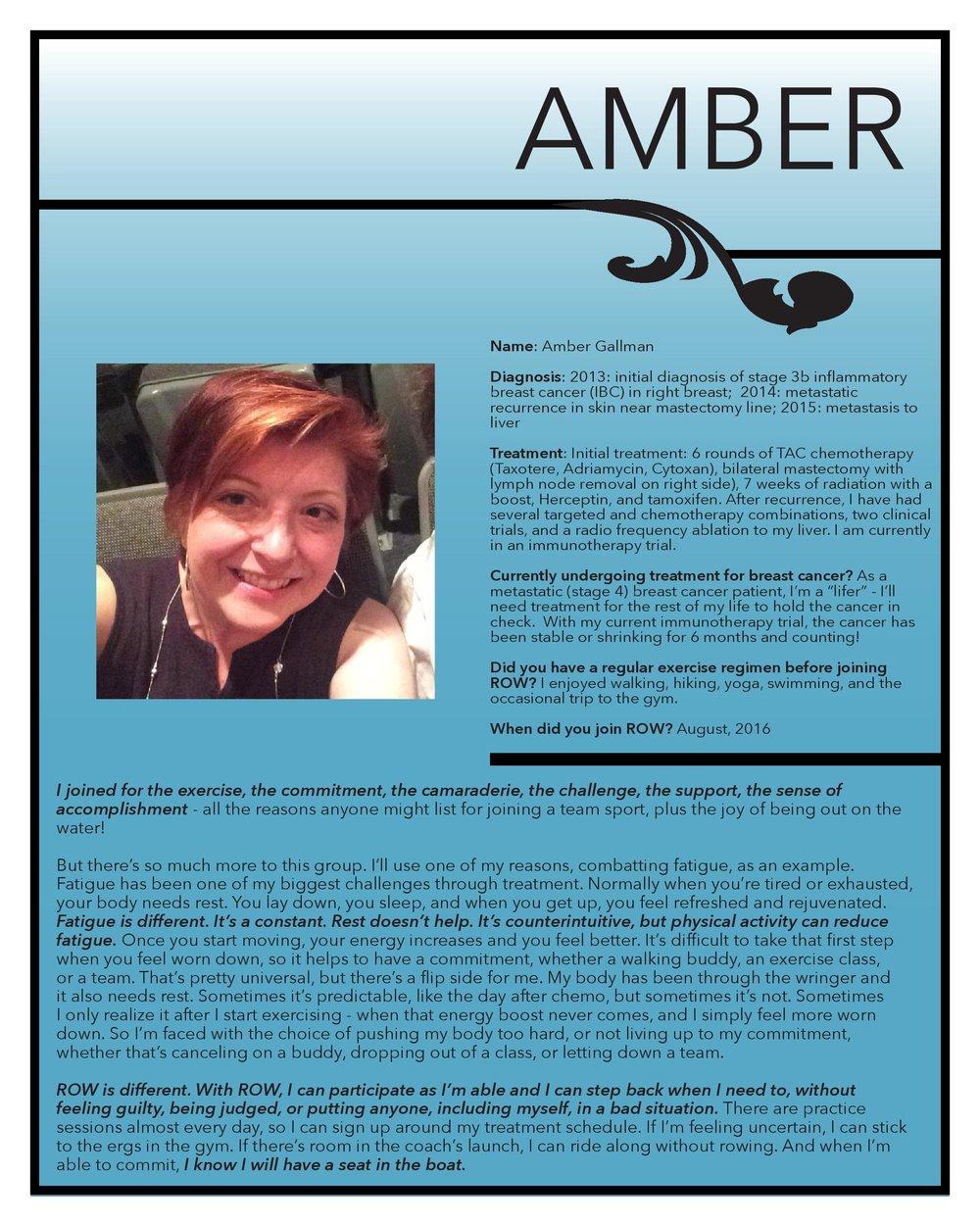 AmberGallman_pROWfile (1)-page-001.jpg