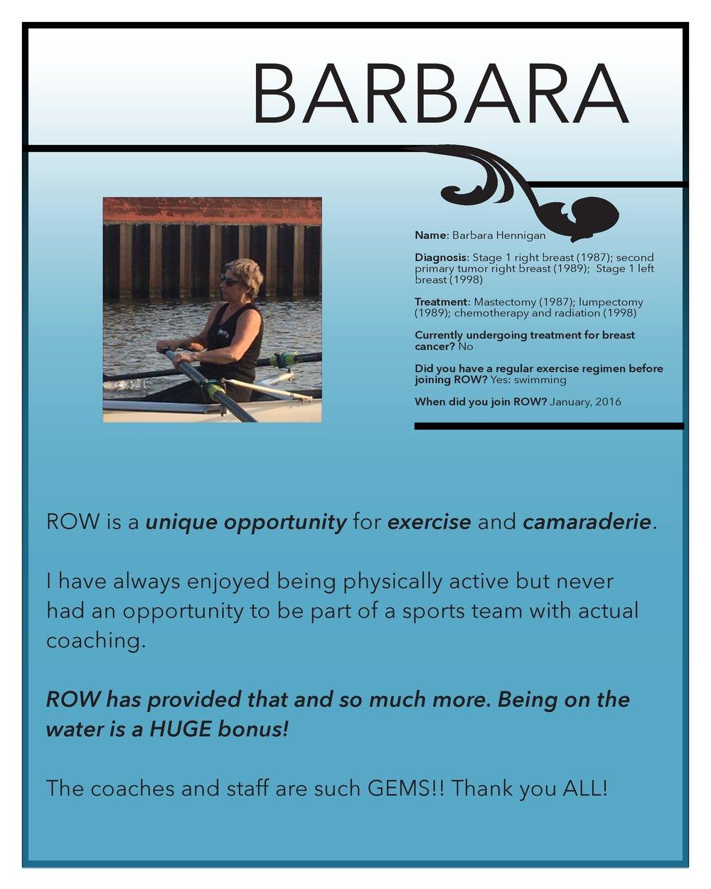 BarbaraHennigan_pROWfile (1)-page-001.jpg