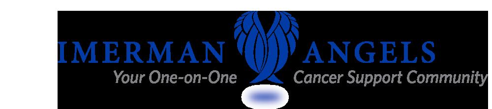 imerman-logo-20150220-v4x2.png