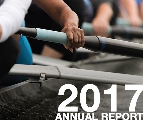 AnnualReport2017