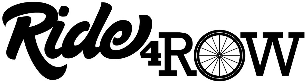ride4row-logo.jpg