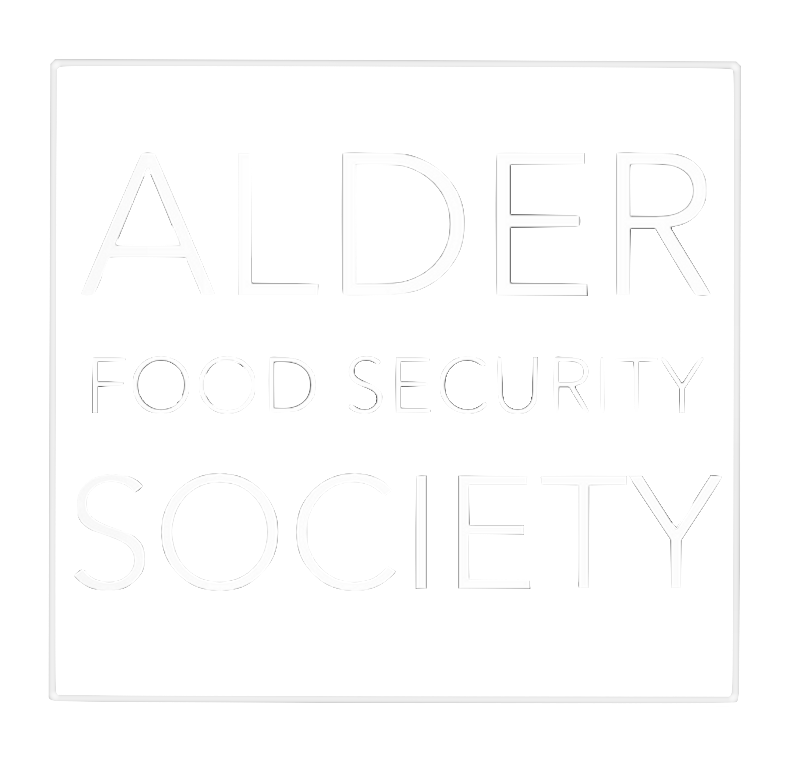 Alder Food Security Society