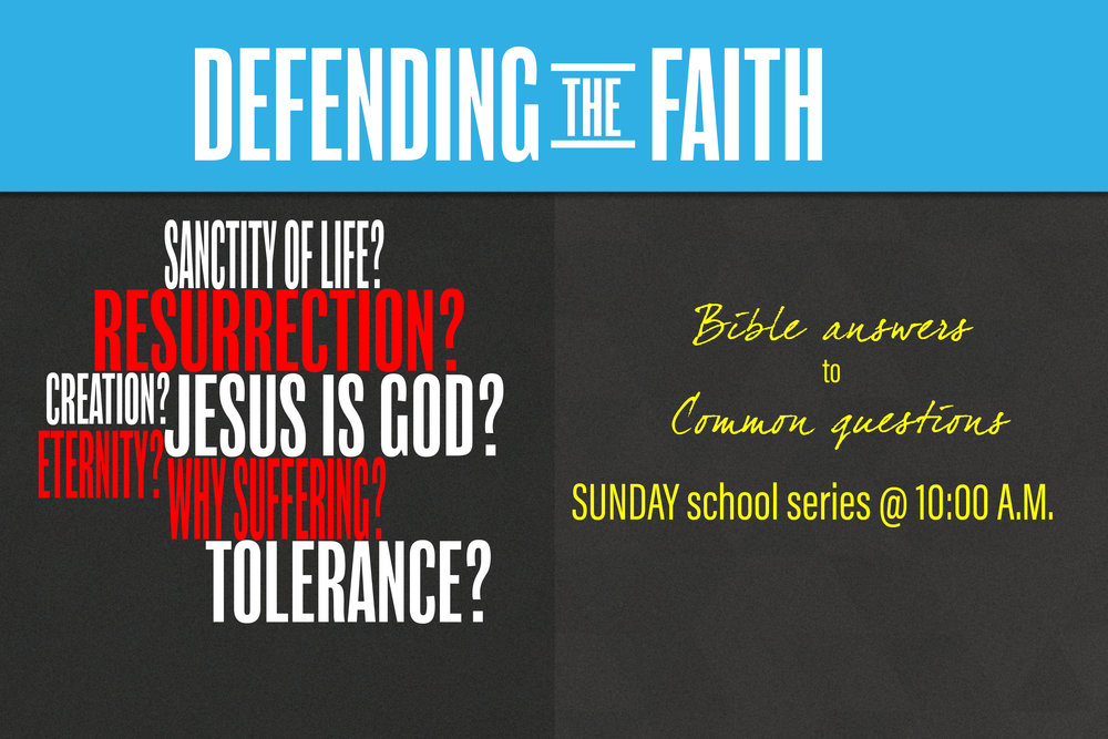 Defending the faith (web banner).jpg