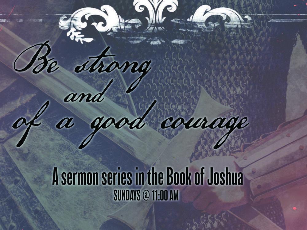 Joshua sermon series web banner.jpg