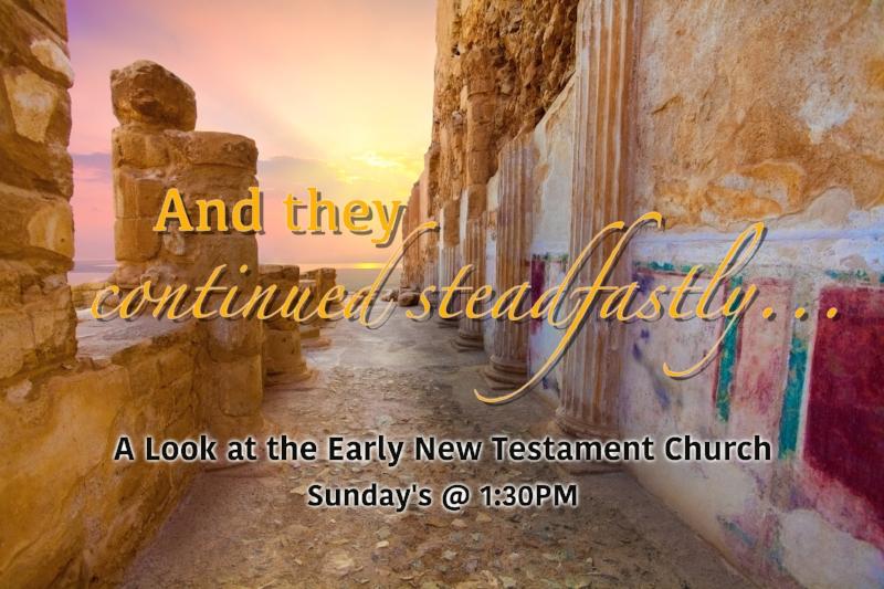Acts sermons web banner .jpg