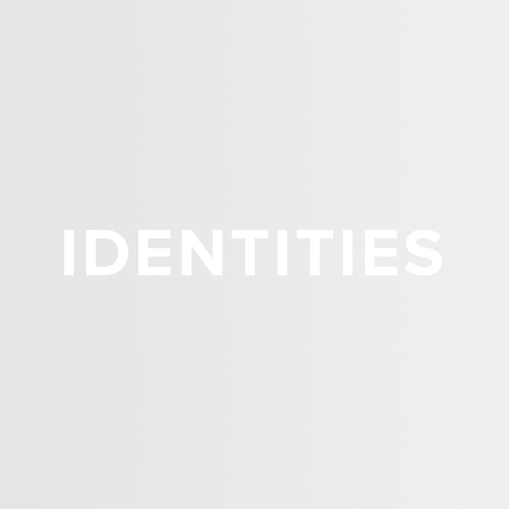 BOF-identity-header.jpg
