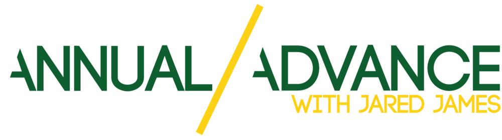 2015 Annual Advance