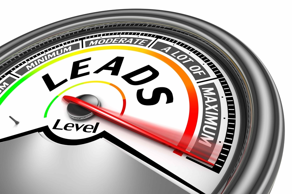 How-to-Generate-High-Quality-Leads-in-No-Time.jpg