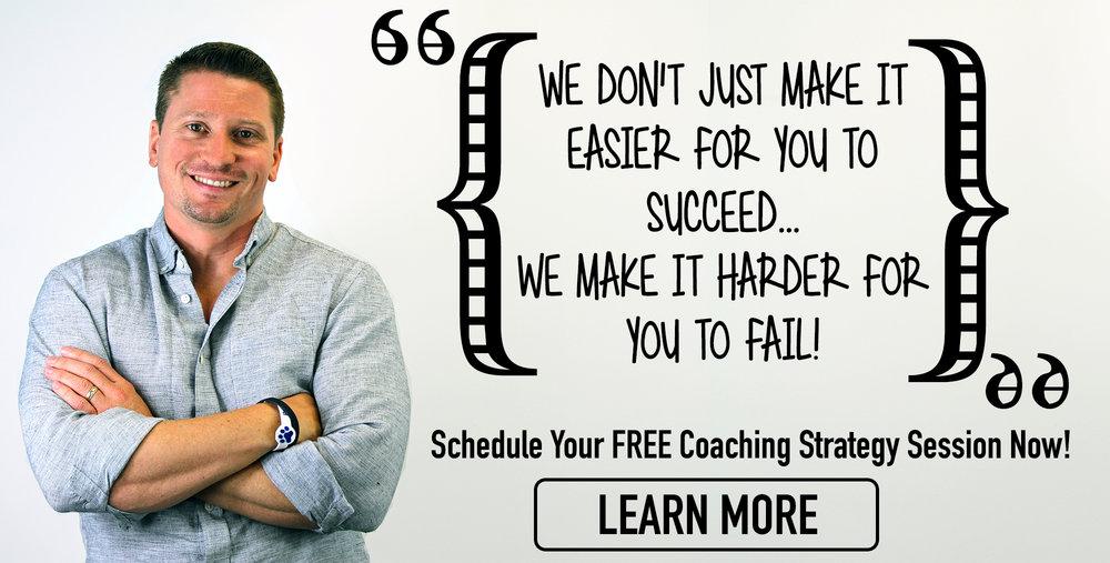 2016_Coaching.jpg
