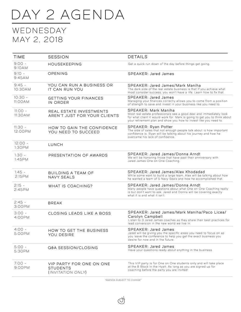 Agenda Day 2.jpg