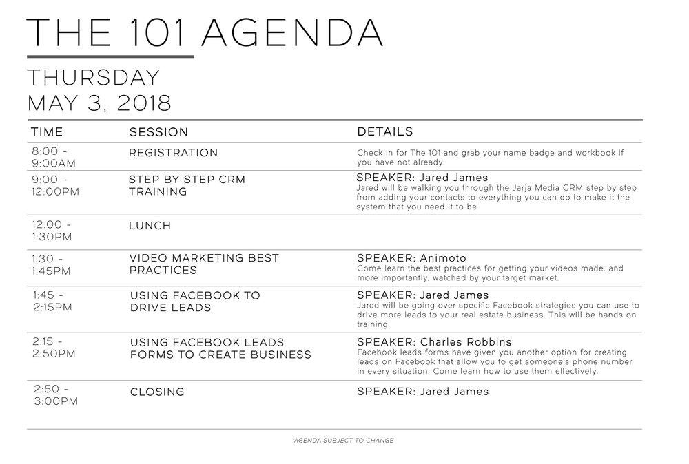 the 101 agenda.jpg