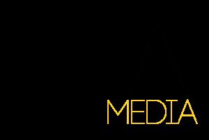 Logo1_Full_Alt.png