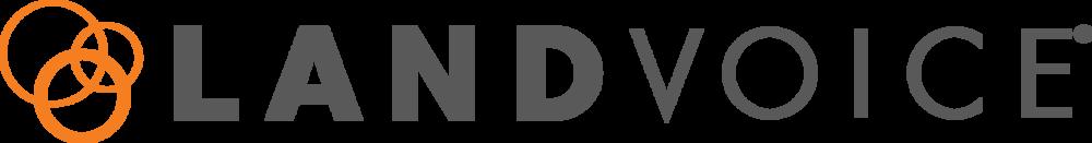 Landvoice Logo.png