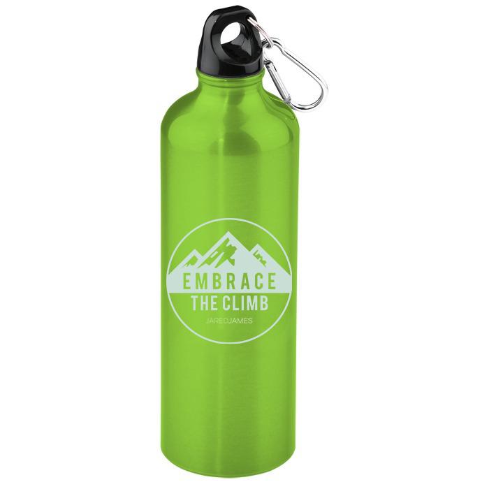 Water Bottle_Climb.jpg