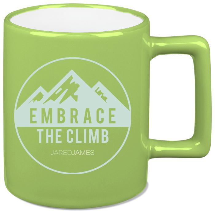 Coffee Mug_Climb.jpg